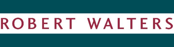 RW colour logo - JPG high res.jpg